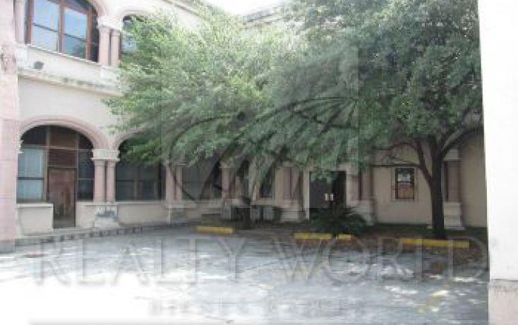 Foto de oficina en renta en 964, monterrey centro, monterrey, nuevo león, 1789413 no 09