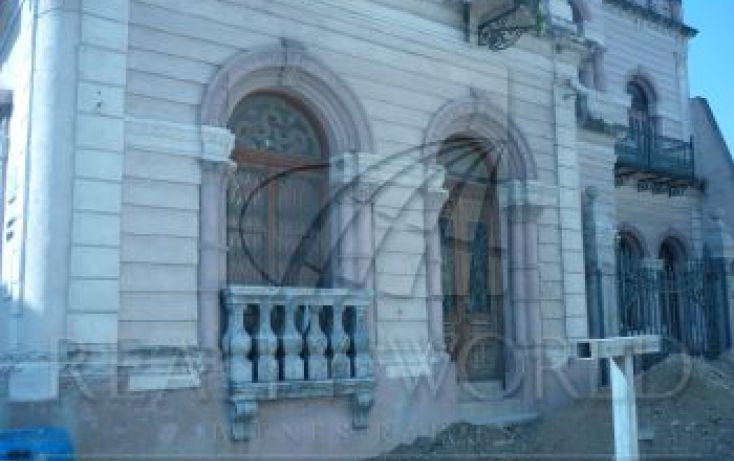 Foto de casa en renta en 964, monterrey centro, monterrey, nuevo león, 1789423 no 03