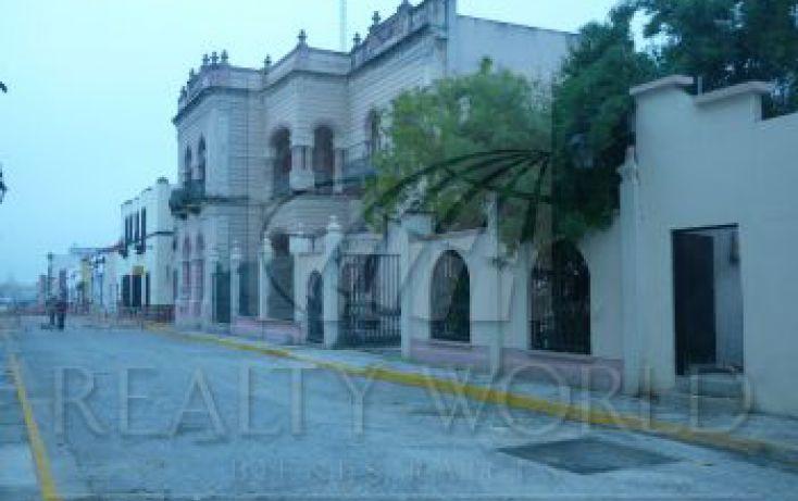 Foto de casa en renta en 964, monterrey centro, monterrey, nuevo león, 1789423 no 04
