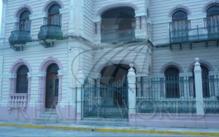 Foto de casa en renta en 964, monterrey centro, monterrey, nuevo león, 1789423 no 06