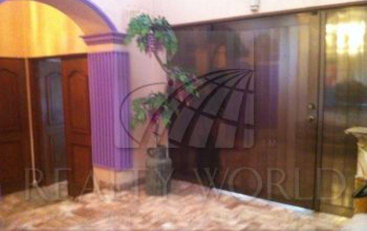 Foto de casa en venta en 965, country la costa, guadalupe, nuevo león, 1770876 no 02