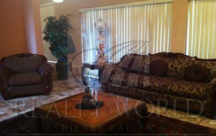Foto de casa en venta en 965, country la costa, guadalupe, nuevo león, 1770876 no 03