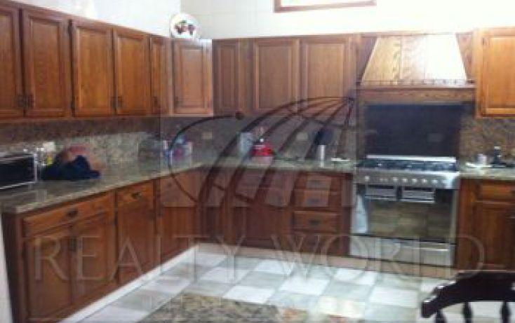 Foto de casa en venta en 965, country la costa, guadalupe, nuevo león, 1770876 no 05