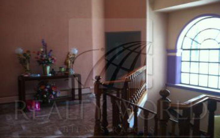 Foto de casa en venta en 965, country la costa, guadalupe, nuevo león, 1770876 no 06