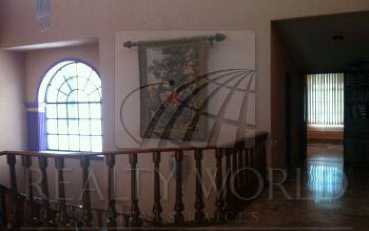 Foto de casa en venta en 965, country la costa, guadalupe, nuevo león, 1770876 no 08