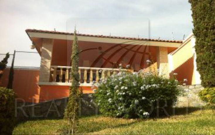 Foto de casa en venta en 965, country la costa, guadalupe, nuevo león, 1770876 no 10