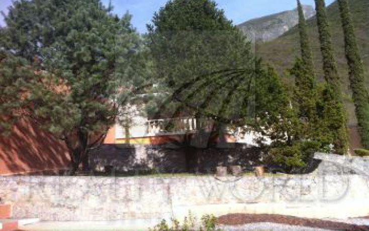 Foto de casa en venta en 965, country la costa, guadalupe, nuevo león, 1770876 no 12