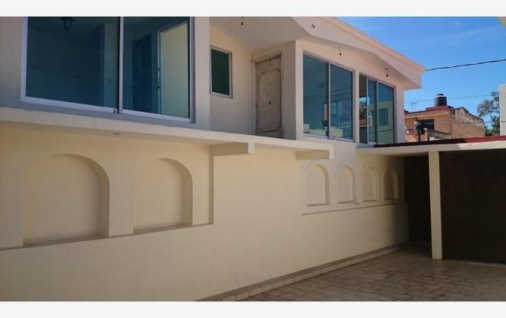 Foto de casa en venta en  965, héroes de padierna, tlalpan, distrito federal, 1577972 No. 05