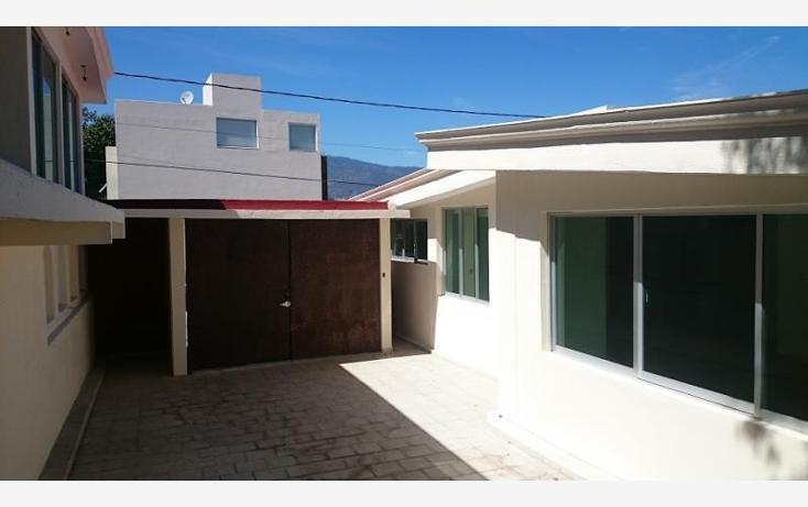 Foto de casa en venta en  965, héroes de padierna, tlalpan, distrito federal, 1577972 No. 06