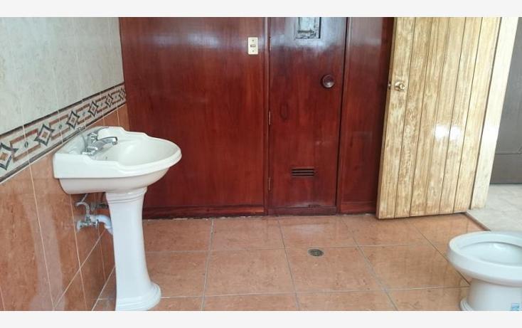 Foto de casa en venta en  965, héroes de padierna, tlalpan, distrito federal, 1577972 No. 08