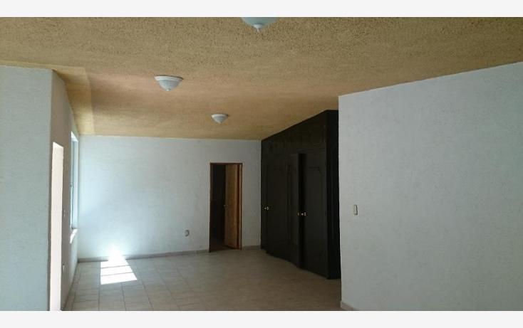 Foto de casa en venta en  965, héroes de padierna, tlalpan, distrito federal, 1577972 No. 09