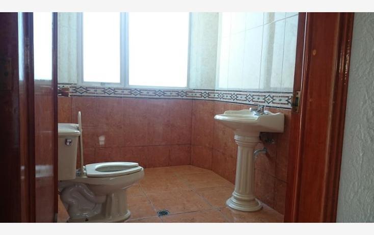Foto de casa en venta en  965, héroes de padierna, tlalpan, distrito federal, 1577972 No. 12