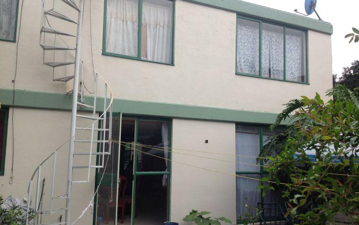 Casa en retorno 22 de fray servando te 31 jard n for Casas en renta jardin balbuena