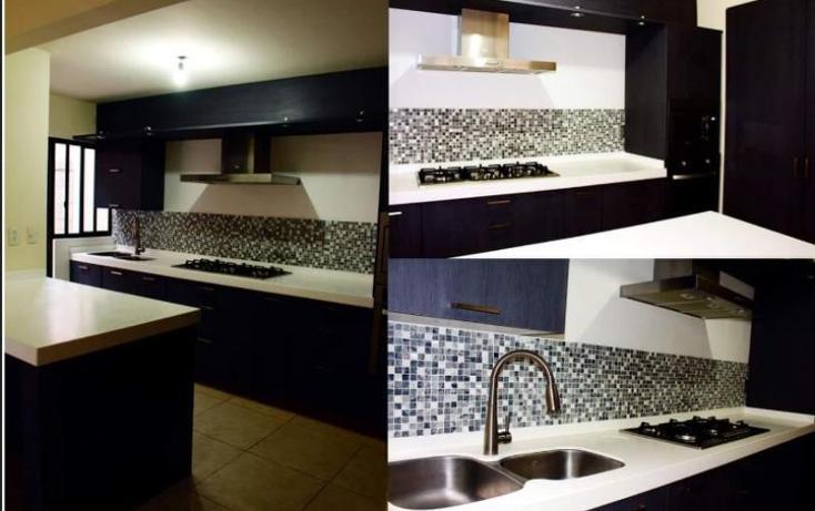 Foto de casa en venta en privada punta azul 97, el mirador, el marqués, querétaro, 2709677 No. 03