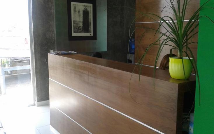 Foto de oficina en renta en  97, jardines de san ignacio, zapopan, jalisco, 2024434 No. 02