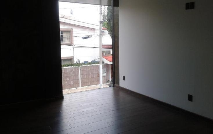 Foto de oficina en renta en  97, jardines de san ignacio, zapopan, jalisco, 2024434 No. 04