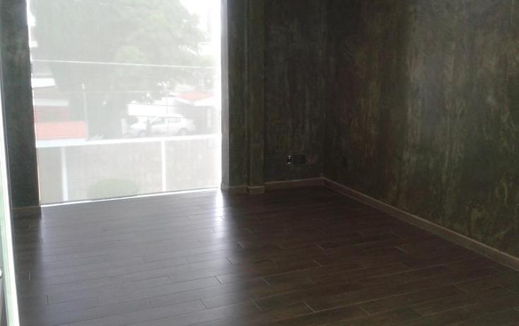 Foto de oficina en renta en  97, jardines de san ignacio, zapopan, jalisco, 2024434 No. 05