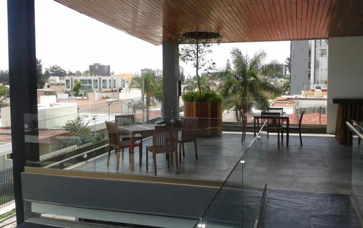 Foto de oficina en renta en  97, jardines de san ignacio, zapopan, jalisco, 2024434 No. 06