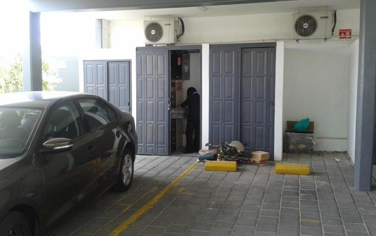 Foto de oficina en renta en  97, jardines de san ignacio, zapopan, jalisco, 2024434 No. 07