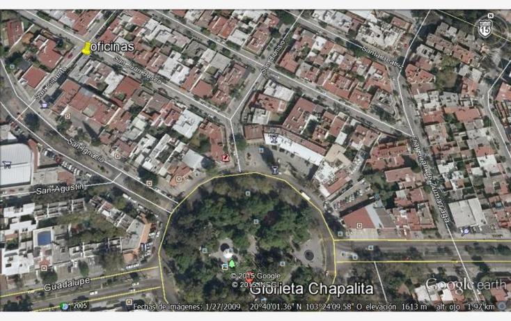 Foto de oficina en renta en  97, jardines de san ignacio, zapopan, jalisco, 2024434 No. 08