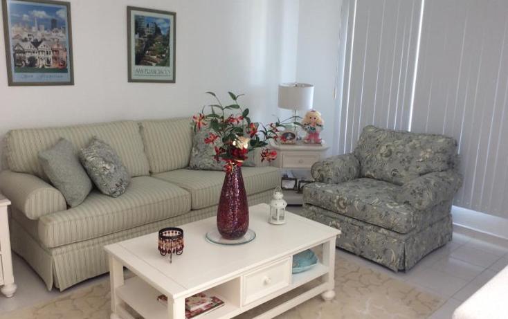 Foto de casa en venta en  97, lomas de cocoyoc, atlatlahucan, morelos, 1537686 No. 03