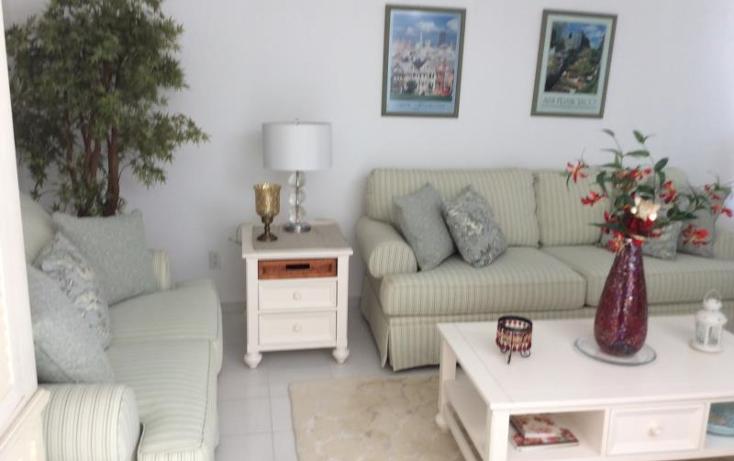 Foto de casa en venta en  97, lomas de cocoyoc, atlatlahucan, morelos, 1537686 No. 04