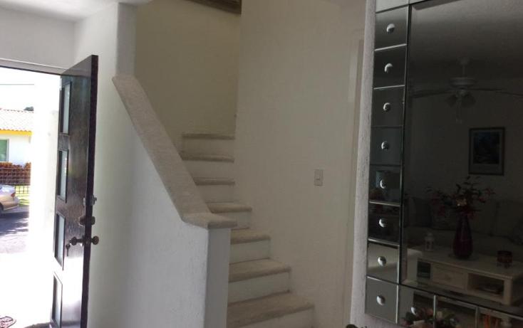 Foto de casa en venta en  97, lomas de cocoyoc, atlatlahucan, morelos, 1537686 No. 08
