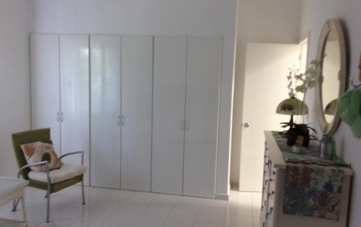 Foto de casa en venta en  97, lomas de cocoyoc, atlatlahucan, morelos, 1537686 No. 14