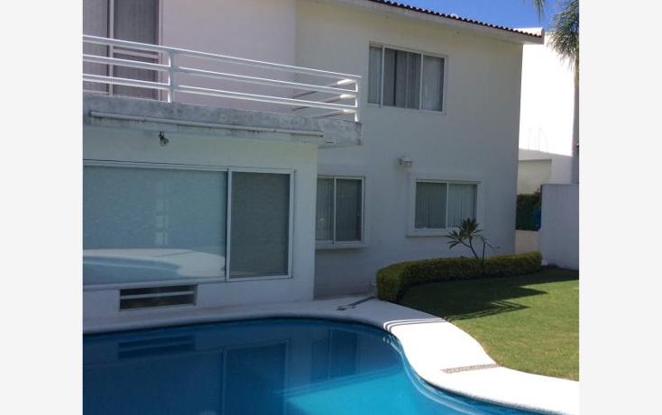 Foto de casa en venta en  97, lomas de cocoyoc, atlatlahucan, morelos, 1537686 No. 28