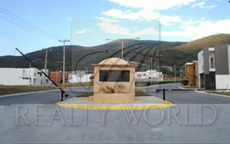 Foto de terreno habitacional en venta en 97, san jose sur, santiago, nuevo león, 1789663 no 01