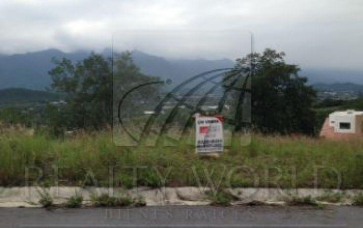 Foto de terreno habitacional en venta en 97, san jose sur, santiago, nuevo león, 1789663 no 03