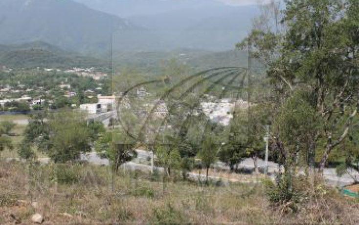 Foto de terreno habitacional en venta en 97, san jose sur, santiago, nuevo león, 1789663 no 08