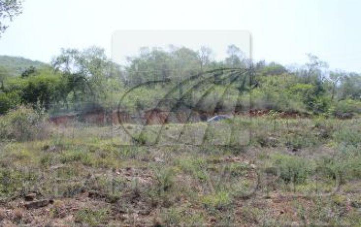 Foto de terreno habitacional en venta en 97, san jose sur, santiago, nuevo león, 1789663 no 09