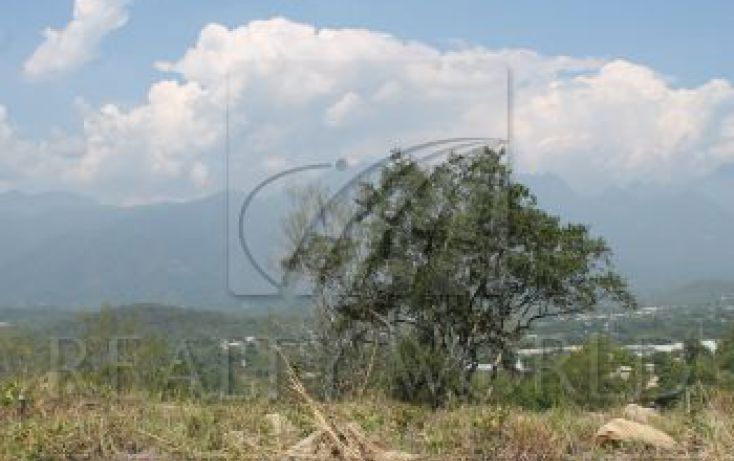 Foto de terreno habitacional en venta en 97, san jose sur, santiago, nuevo león, 1789663 no 10