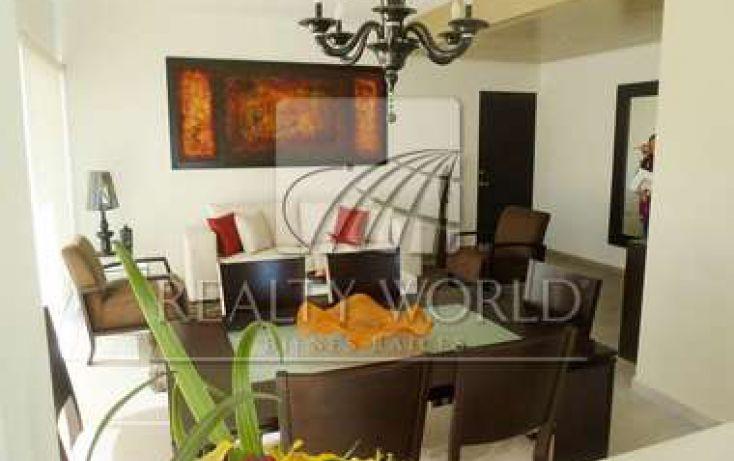 Foto de departamento en venta en 970, campestre mederos, monterrey, nuevo león, 351718 no 02