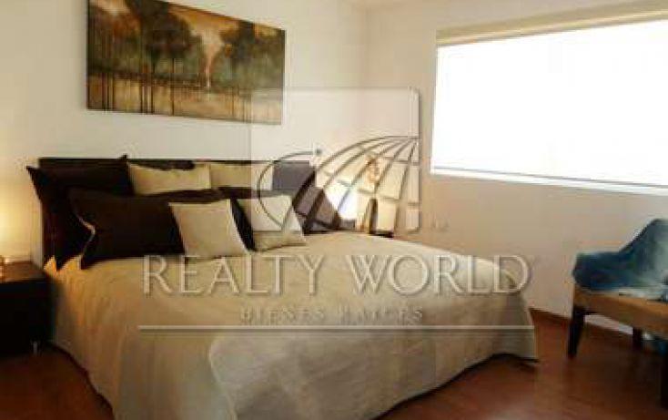 Foto de departamento en venta en 970, campestre mederos, monterrey, nuevo león, 351718 no 03