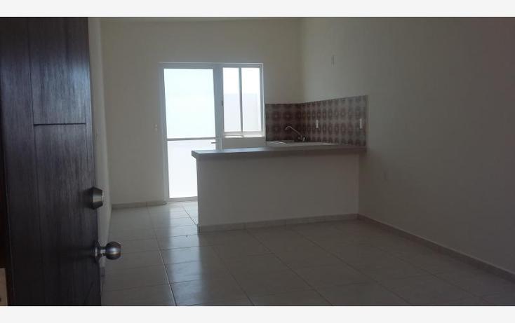 Foto de casa en venta en  970, villa flores, villa de ?lvarez, colima, 1222815 No. 02