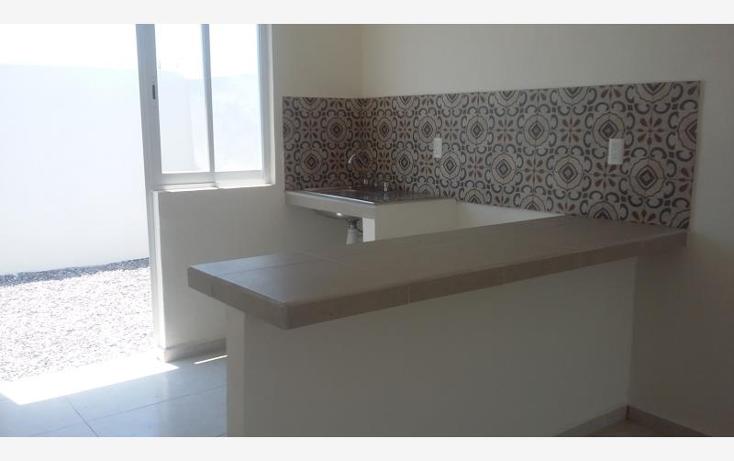 Foto de casa en venta en  970, villa flores, villa de ?lvarez, colima, 1222815 No. 03