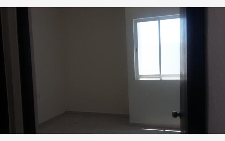 Foto de casa en venta en  970, villa flores, villa de ?lvarez, colima, 1222815 No. 05