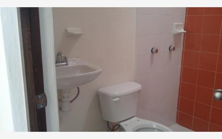Foto de casa en venta en  970, villa flores, villa de ?lvarez, colima, 1222815 No. 06
