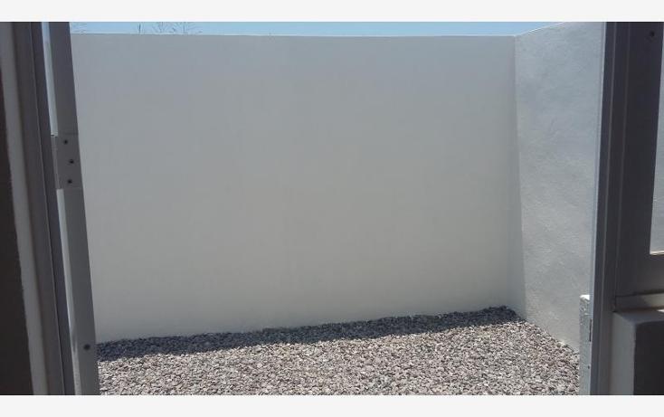 Foto de casa en venta en  970, villa flores, villa de ?lvarez, colima, 1222815 No. 09
