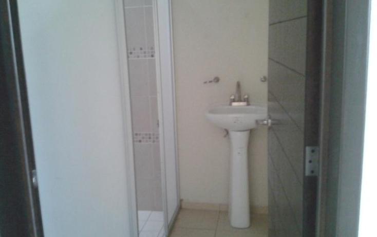 Foto de casa en venta en  970, villa flores, villa de álvarez, colima, 1526848 No. 04