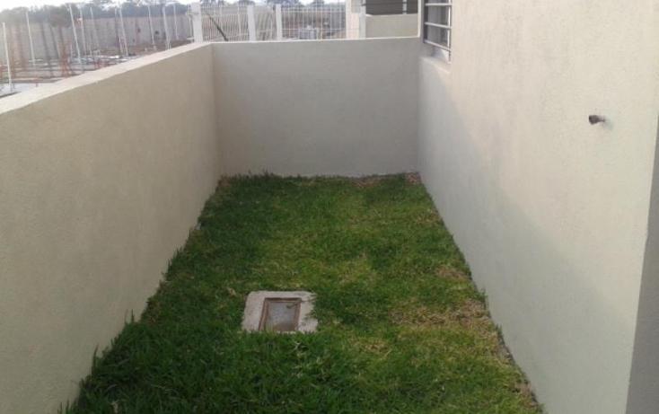 Foto de casa en venta en  970, villa flores, villa de álvarez, colima, 1526848 No. 06