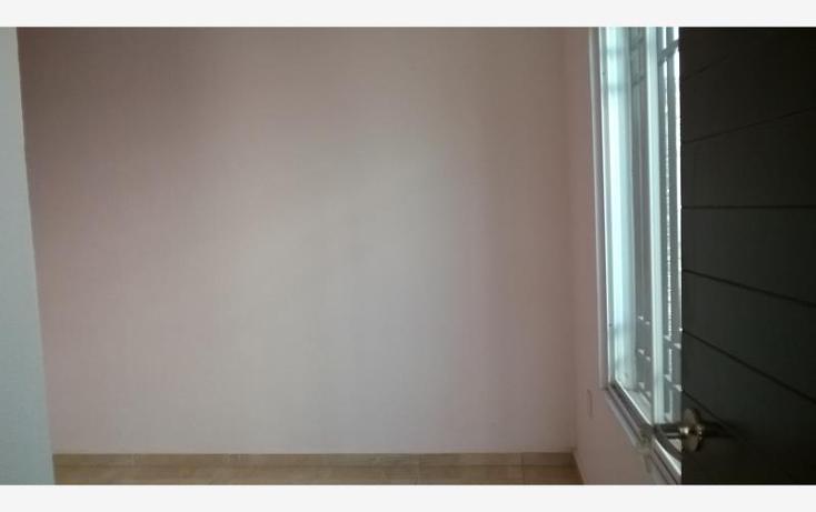 Foto de casa en venta en  970, villa flores, villa de ?lvarez, colima, 1527942 No. 03