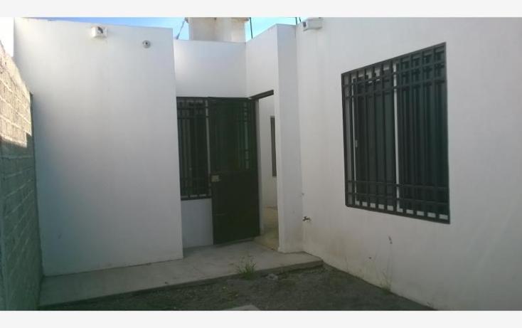 Foto de casa en venta en  970, villa flores, villa de ?lvarez, colima, 1527942 No. 07