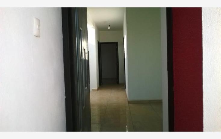 Foto de casa en venta en  970, villa flores, villa de ?lvarez, colima, 1527942 No. 10