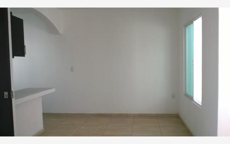 Foto de casa en venta en  970, villa flores, villa de ?lvarez, colima, 1527942 No. 11