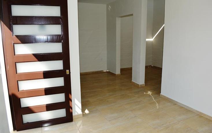 Foto de casa en venta en  970, villa flores, villa de álvarez, colima, 1676146 No. 02