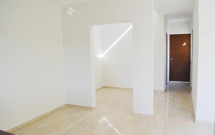 Foto de casa en venta en  970, villa flores, villa de álvarez, colima, 1676146 No. 03