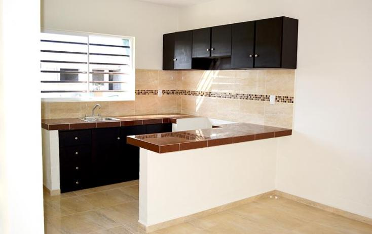 Foto de casa en venta en  970, villa flores, villa de álvarez, colima, 1676146 No. 04